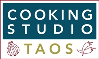 Cooking Studio Taos
